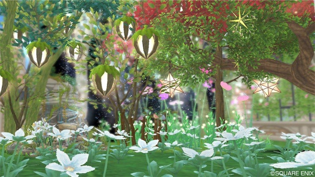 f:id:sachi_suiren:20190716074822j:image