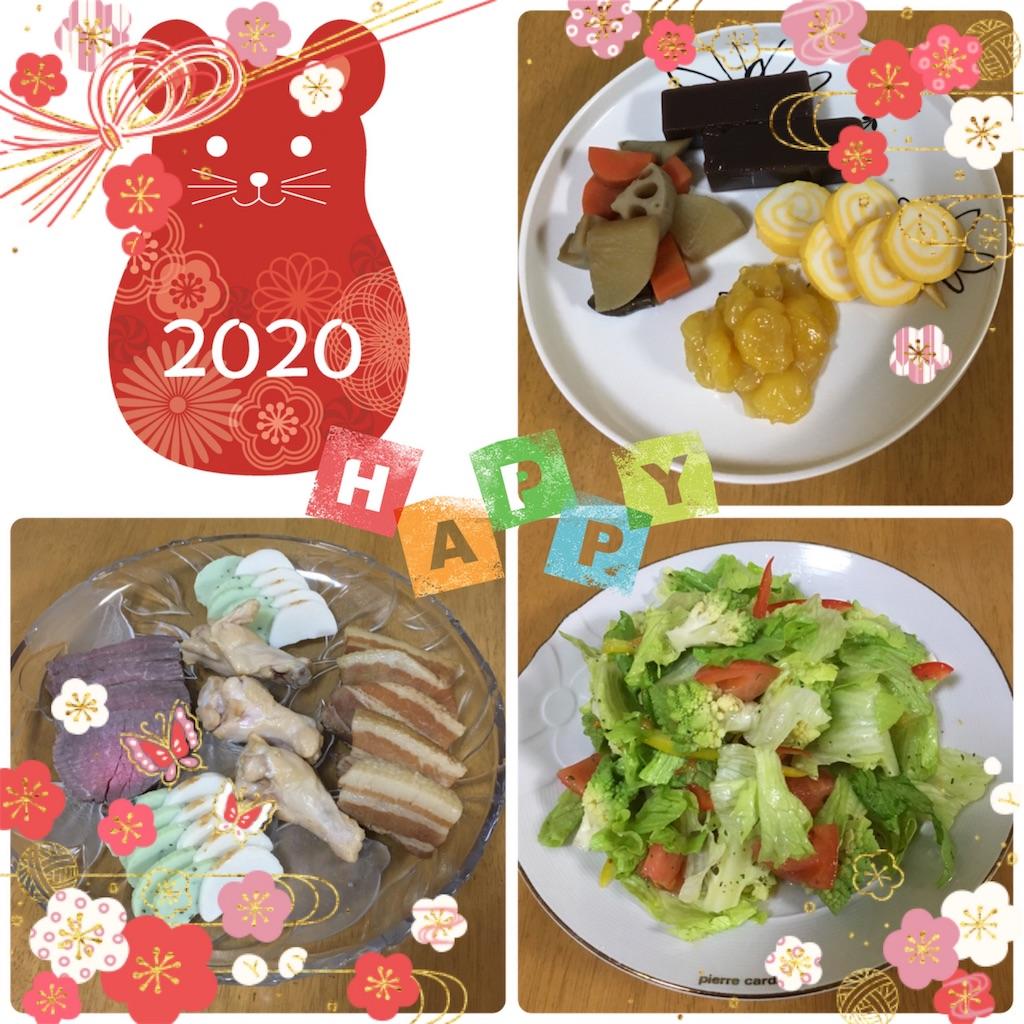 f:id:sachi_suiren:20200102142129j:image