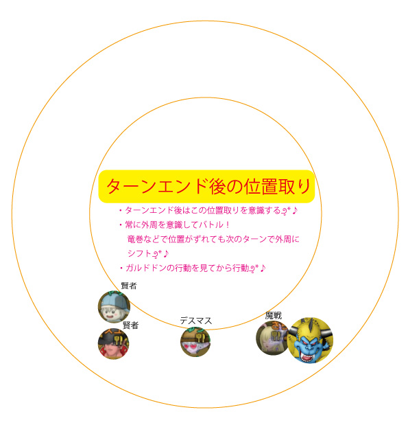 f:id:sachi_suiren:20200412122815j:plain