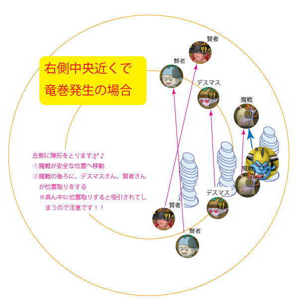 f:id:sachi_suiren:20200412125642j:plain
