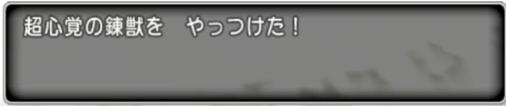 f:id:sachi_suiren:20200604153114p:plain