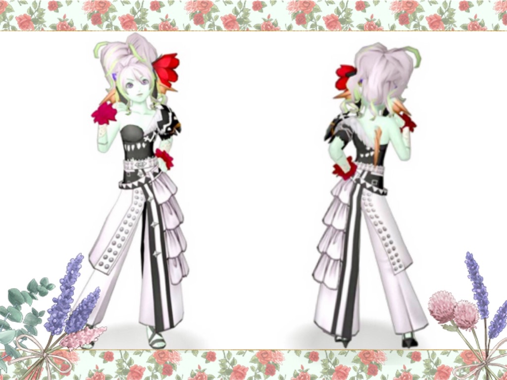 f:id:sachi_suiren:20210420021046j:image