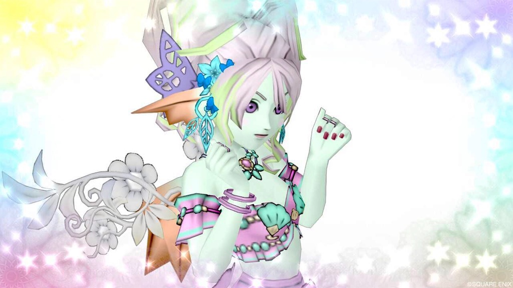 f:id:sachi_suiren:20210420024109j:image
