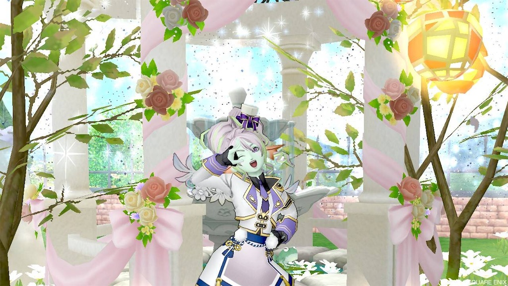 f:id:sachi_suiren:20210902123142j:image