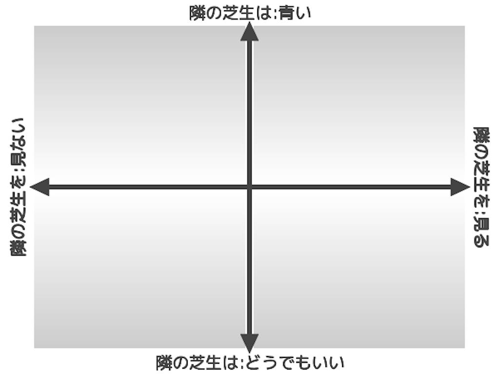 f:id:sachi_tama:20210113002316p:image