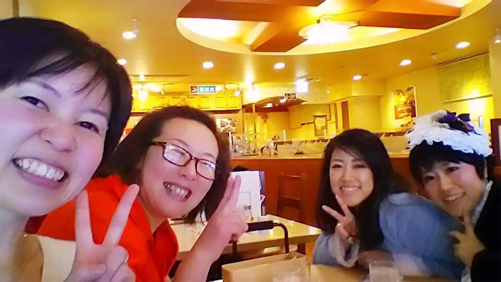 f:id:sachico-hashimoto:20161214181417j:image