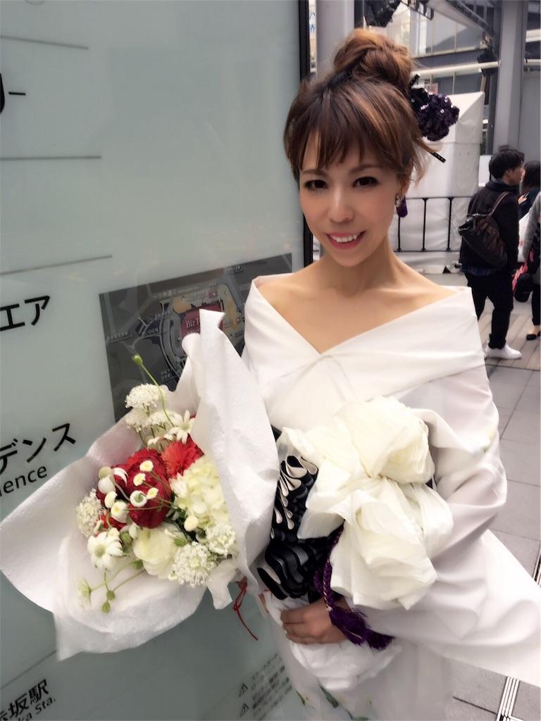 f:id:sachico-hashimoto:20170315171541j:image