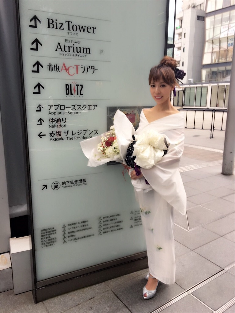 f:id:sachico-hashimoto:20170315171648j:image