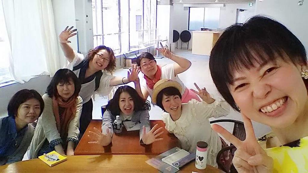f:id:sachico-hashimoto:20170501213554j:image