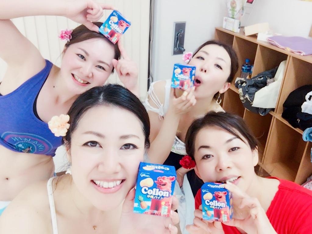 f:id:sachico-hashimoto:20170504215418j:image