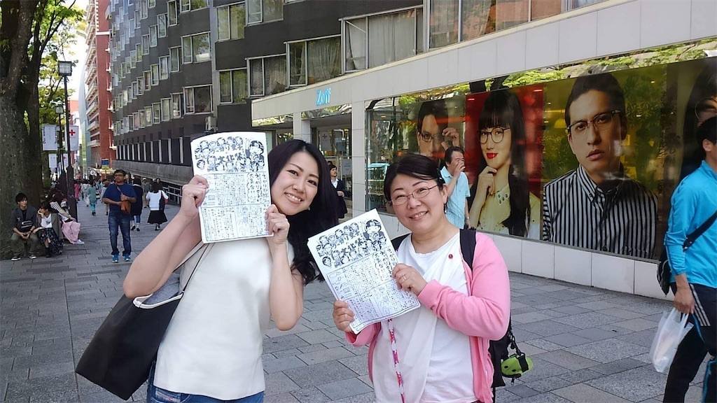 f:id:sachico-hashimoto:20170512165424j:image