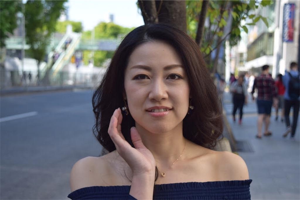 f:id:sachico-hashimoto:20170513192310j:image
