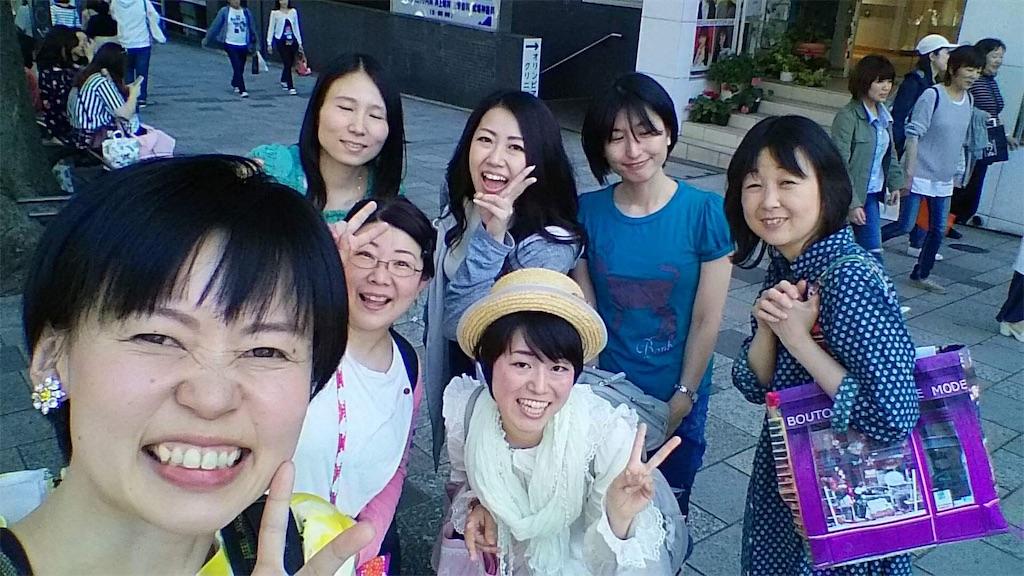 f:id:sachico-hashimoto:20170527192556j:image