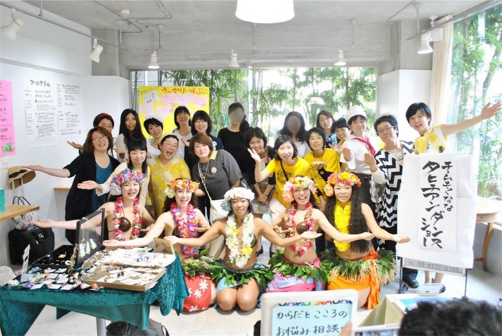 f:id:sachico-hashimoto:20170529220003j:image