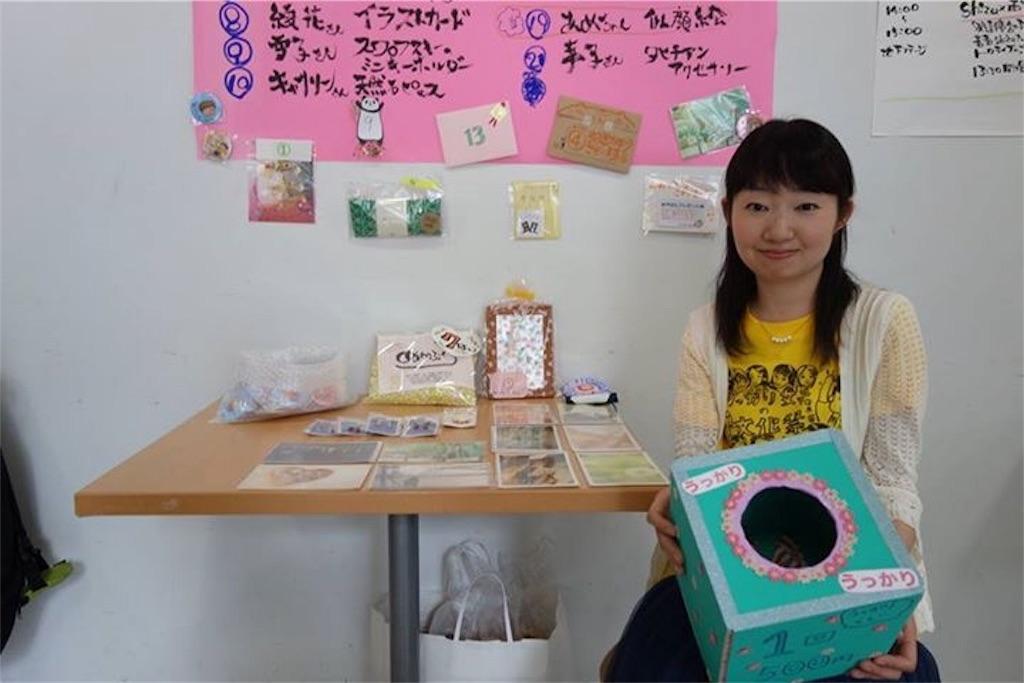 f:id:sachico-hashimoto:20170603224644j:image