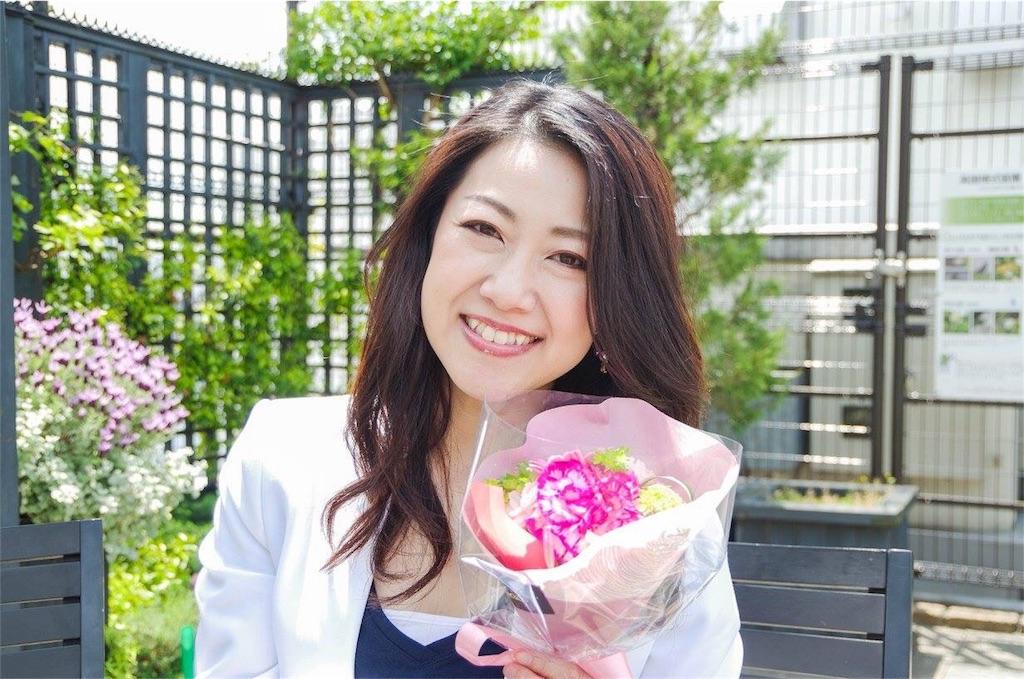 f:id:sachico-hashimoto:20170608211255j:image