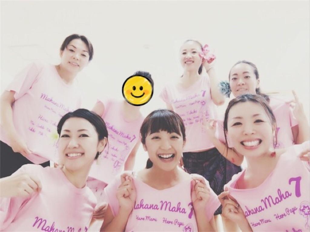 f:id:sachico-hashimoto:20170615232520j:image