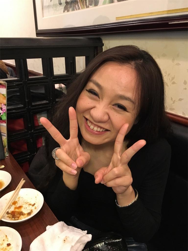 f:id:sachico-hashimoto:20170622222701j:image