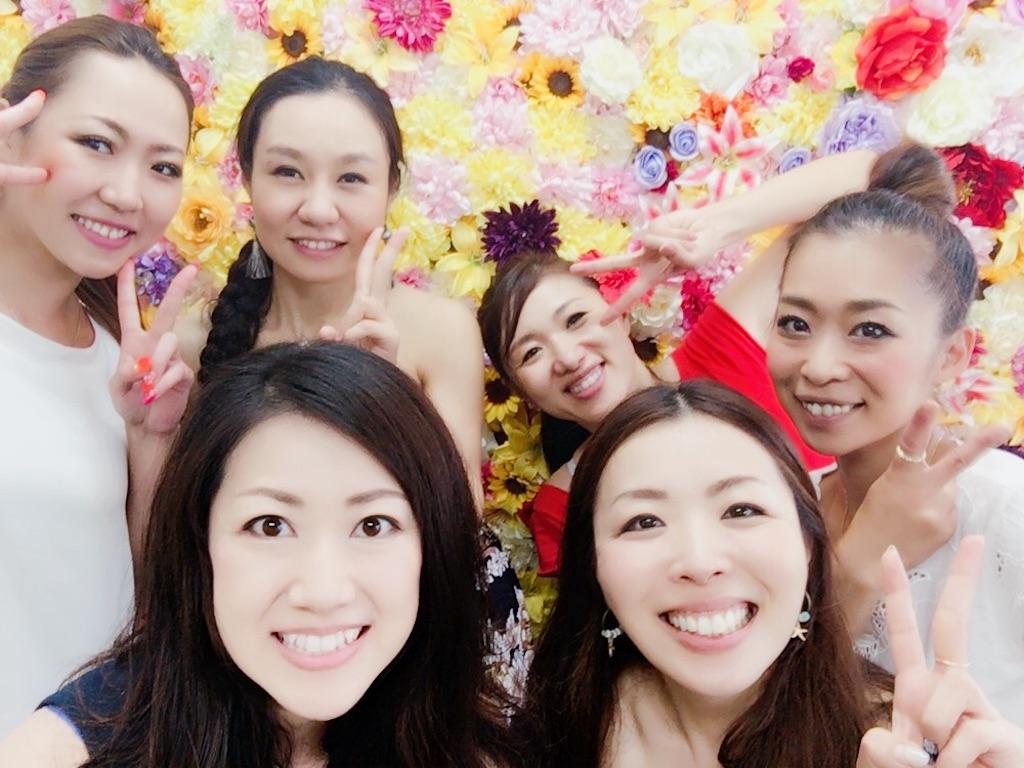 f:id:sachico-hashimoto:20170625215803j:image