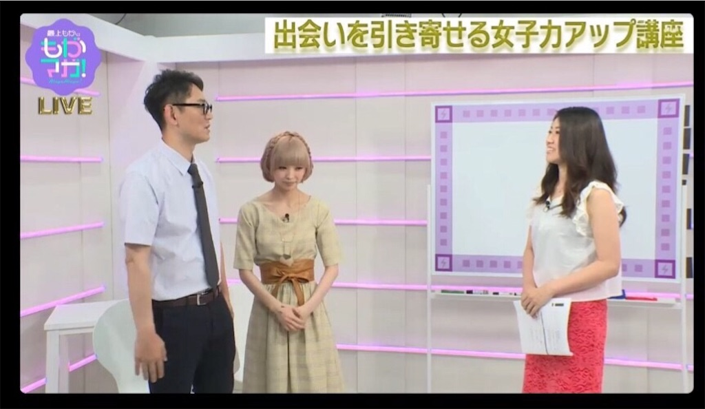 f:id:sachico-hashimoto:20170704192848j:image