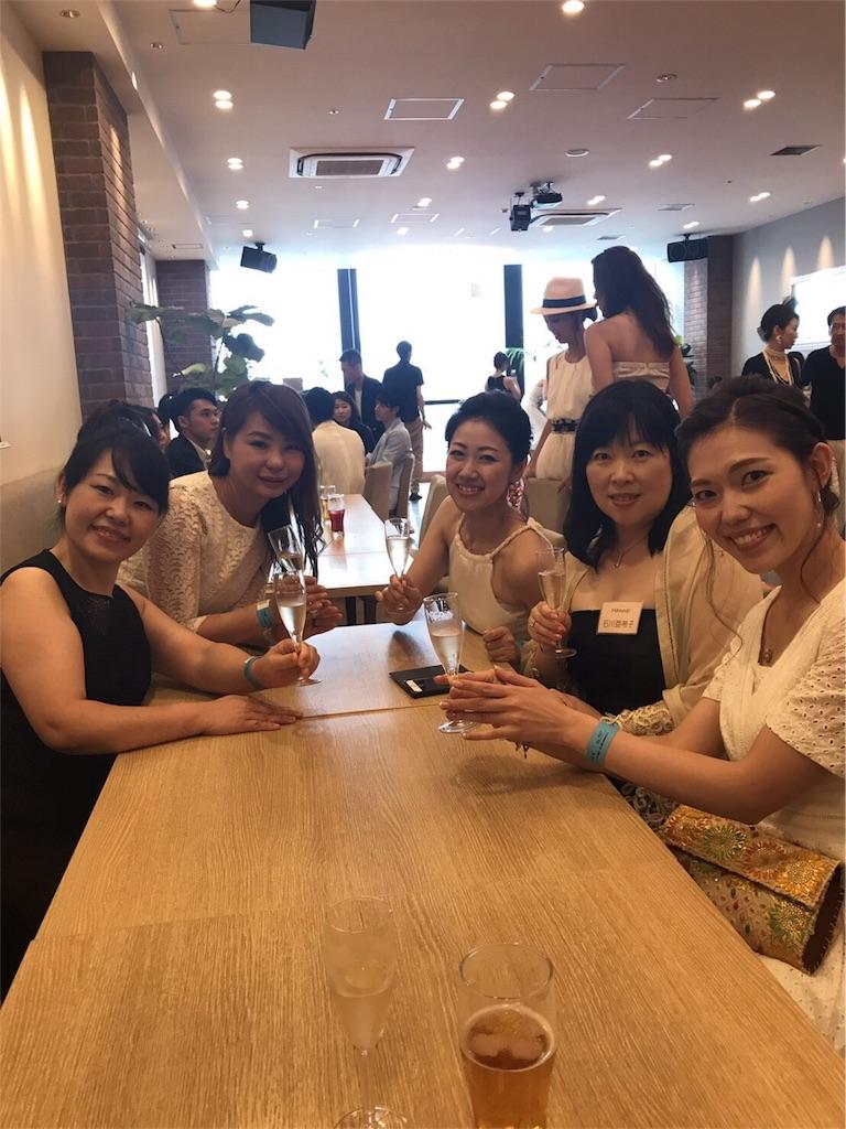 f:id:sachico-hashimoto:20170723232551j:image