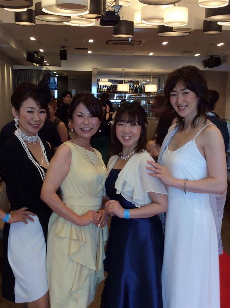 f:id:sachico-hashimoto:20170723233850j:image