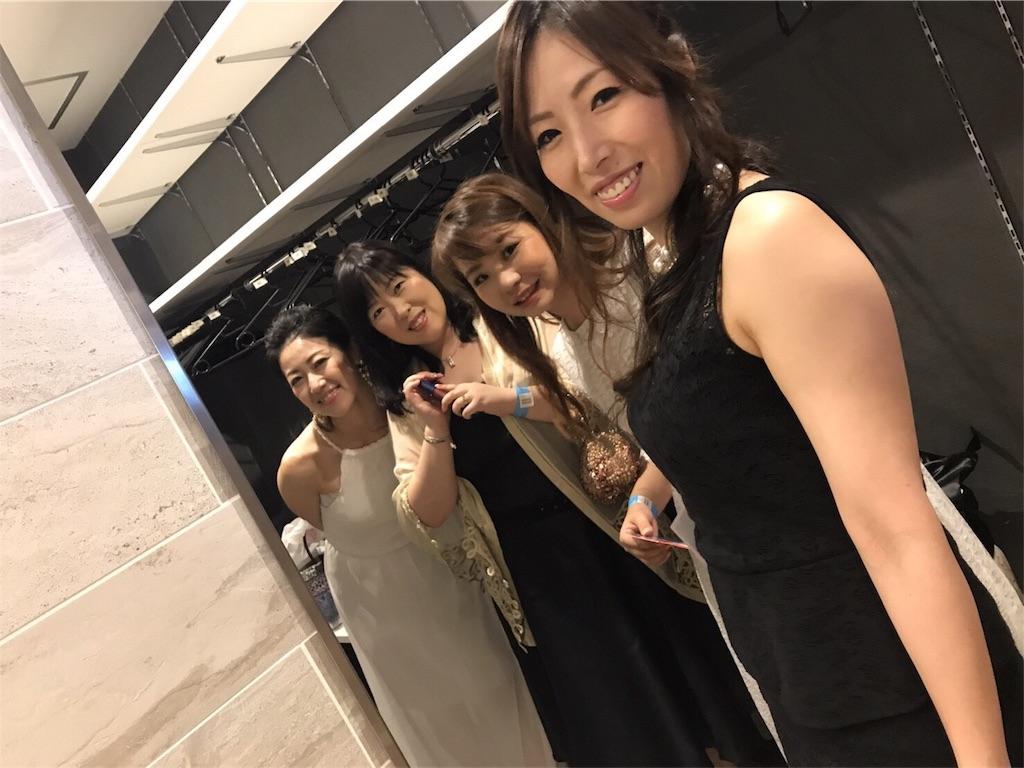 f:id:sachico-hashimoto:20170723234131j:image