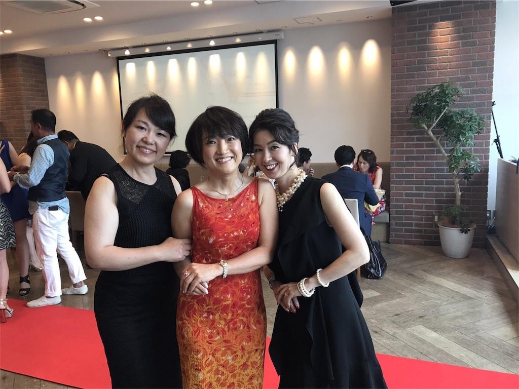 f:id:sachico-hashimoto:20170723235233j:image
