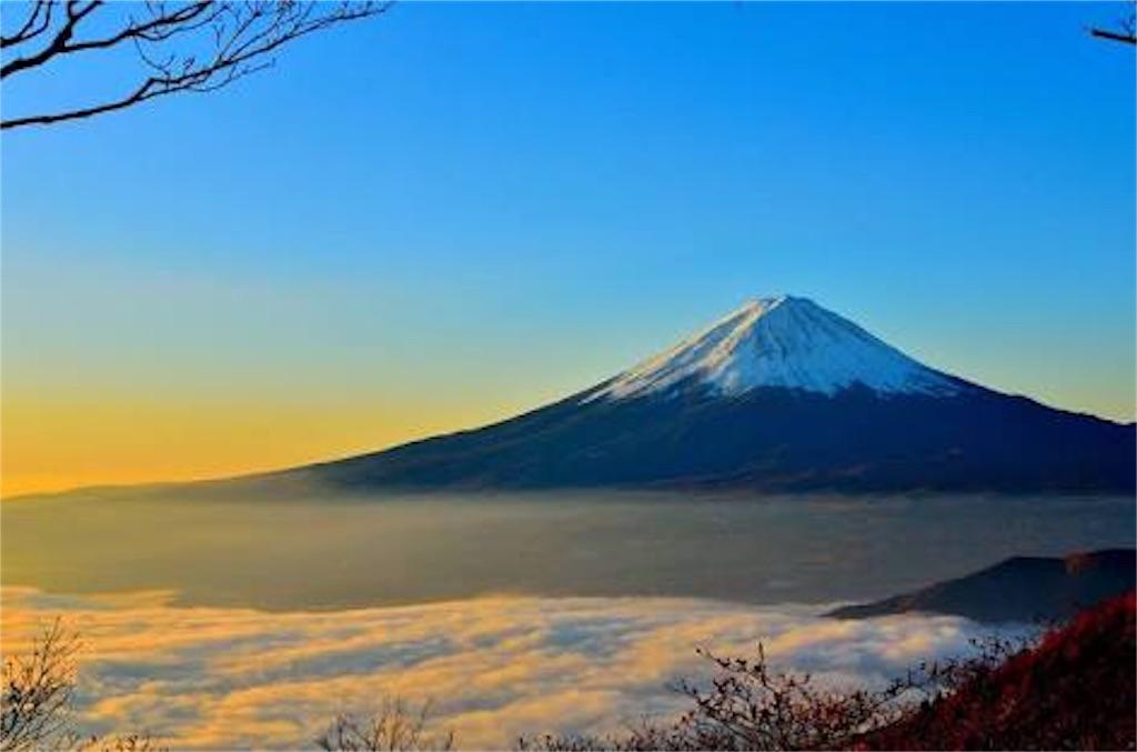 f:id:sachico-hashimoto:20180106183336j:image