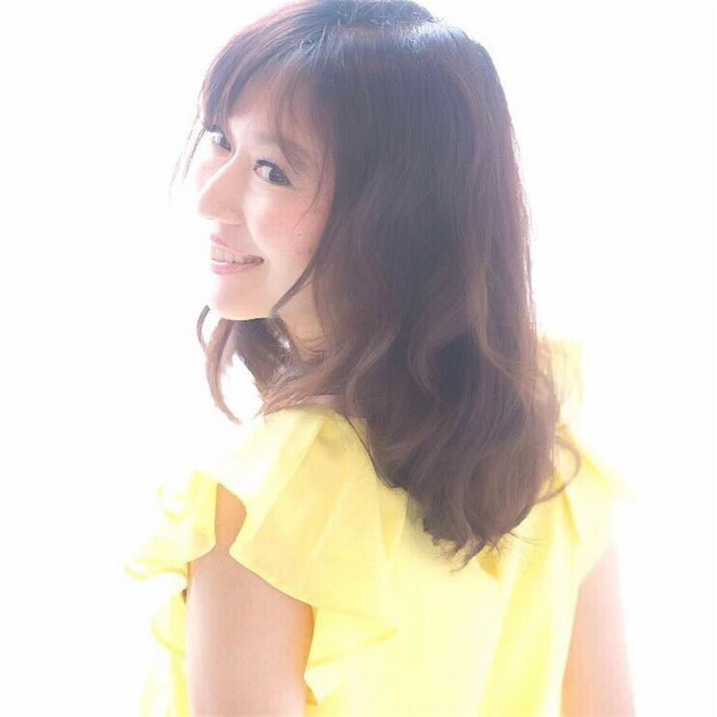 f:id:sachico-hashimoto:20180110184900j:image