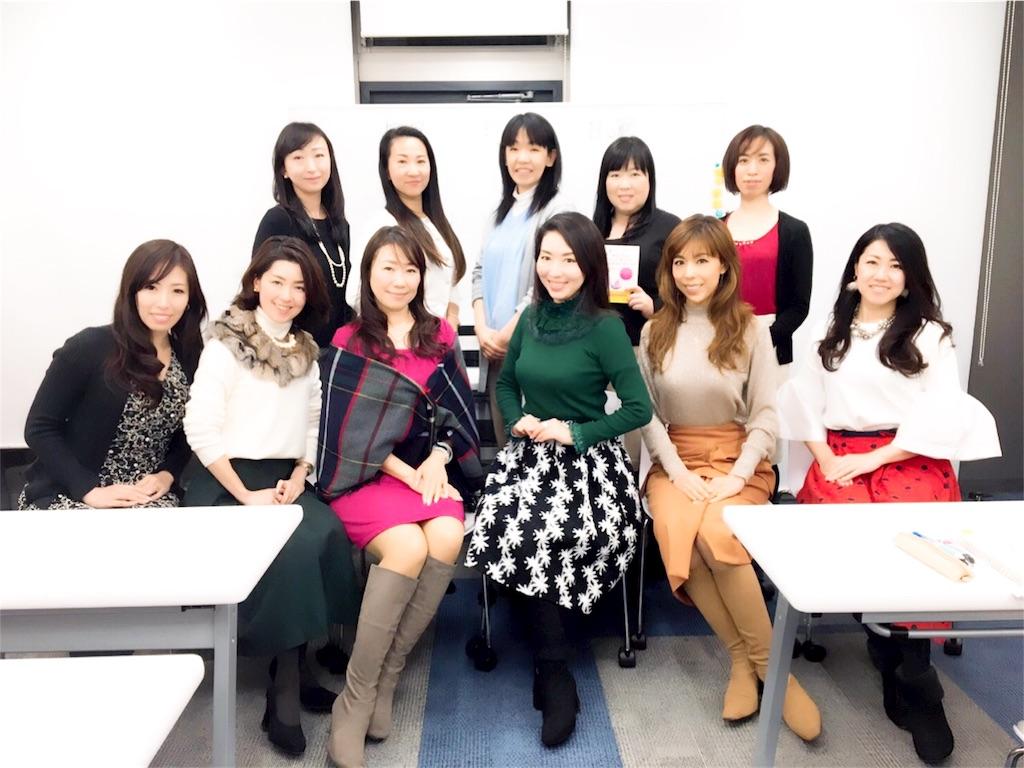 f:id:sachico-hashimoto:20180117230804j:image