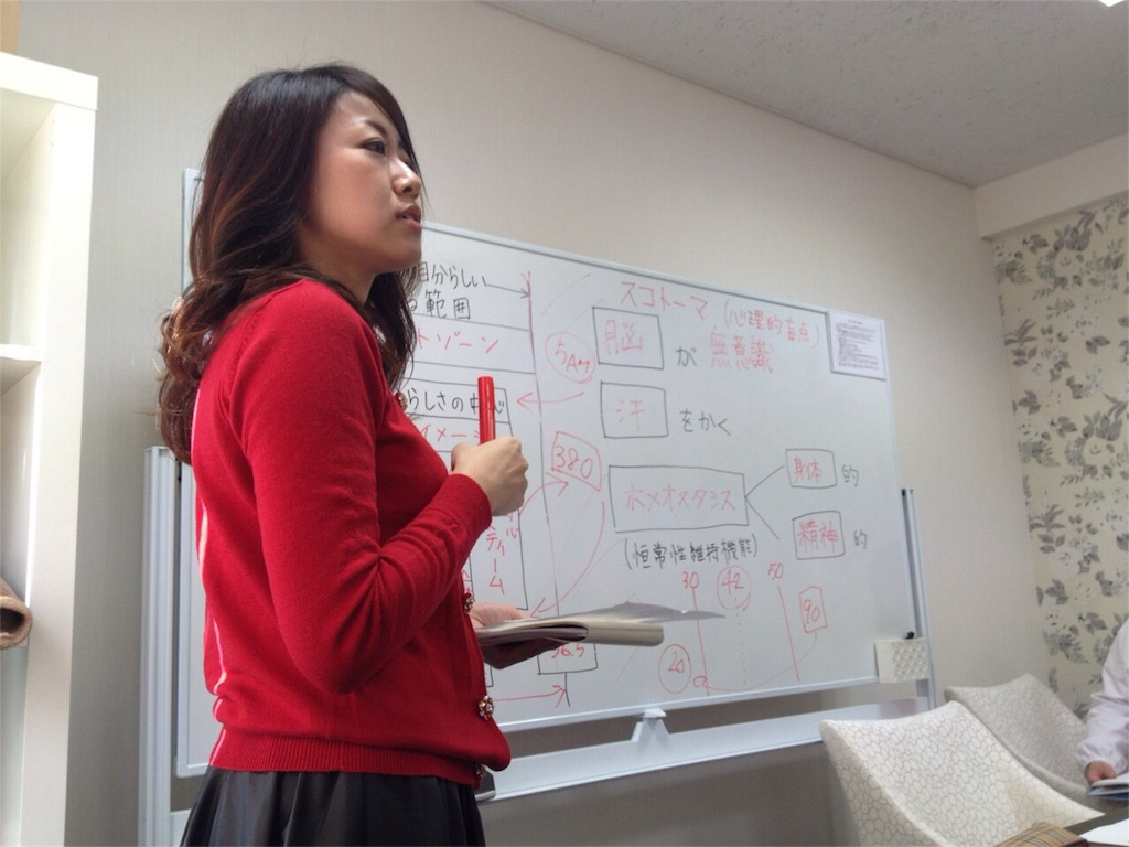 f:id:sachico-hashimoto:20180206230129j:image