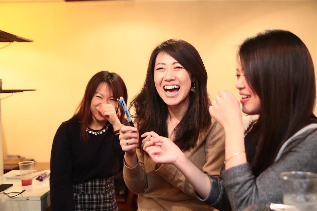 f:id:sachico-hashimoto:20180217214220j:image