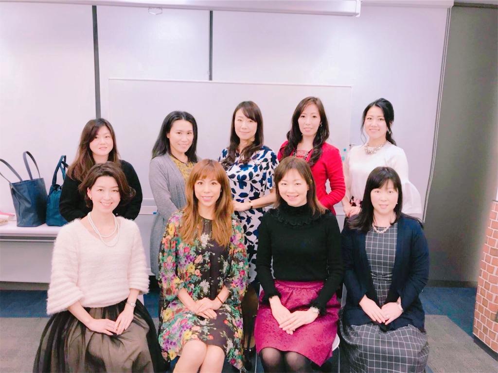 f:id:sachico-hashimoto:20180218215312j:image