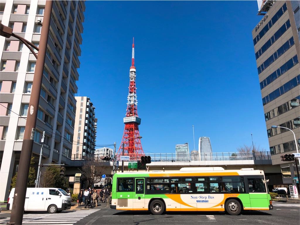 f:id:sachico-hashimoto:20180302203525j:image