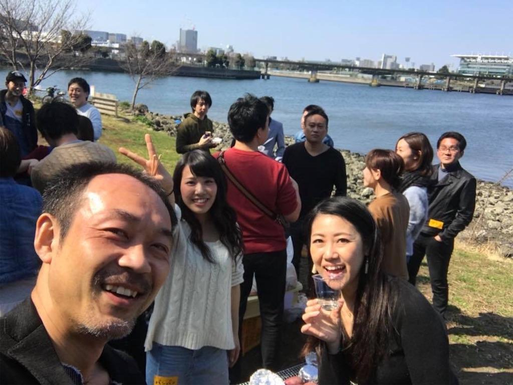 f:id:sachico-hashimoto:20180304214835j:image