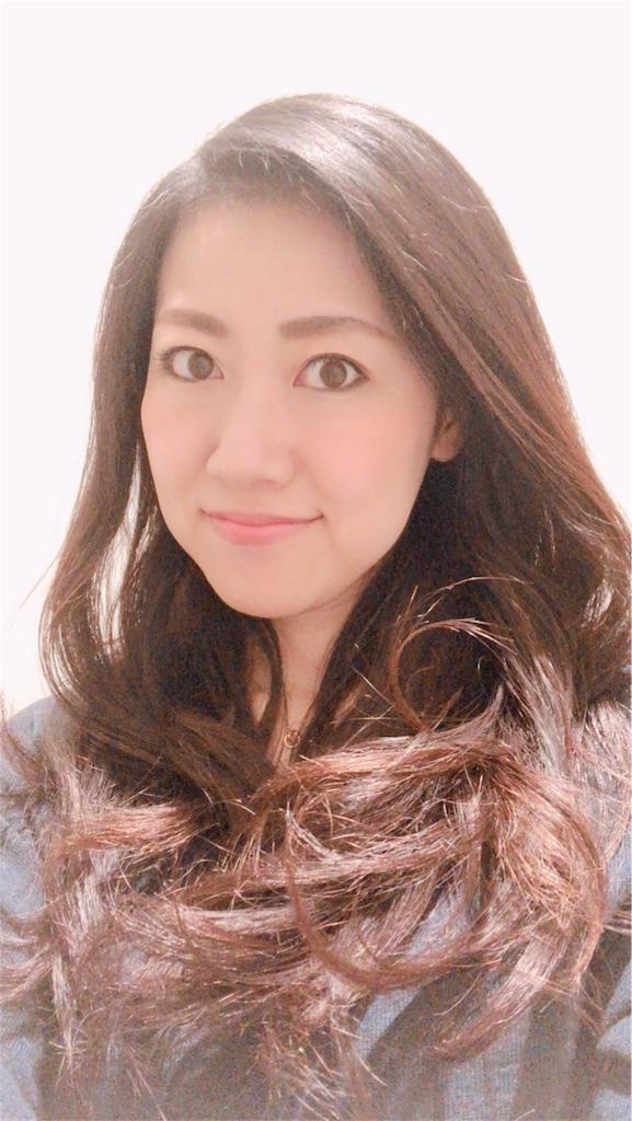 f:id:sachico-hashimoto:20180308214142j:image