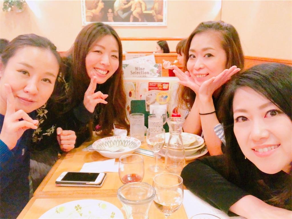 f:id:sachico-hashimoto:20180311234245j:image