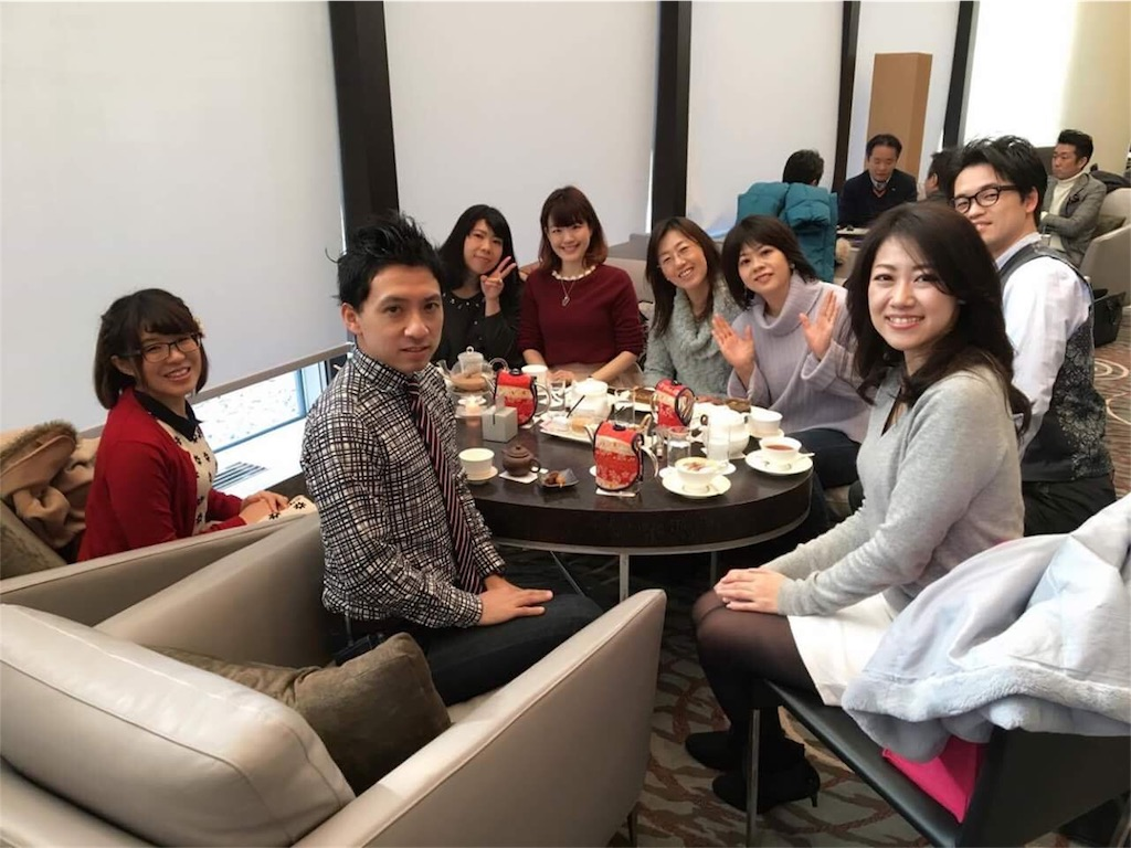 f:id:sachico-hashimoto:20180318213336j:image