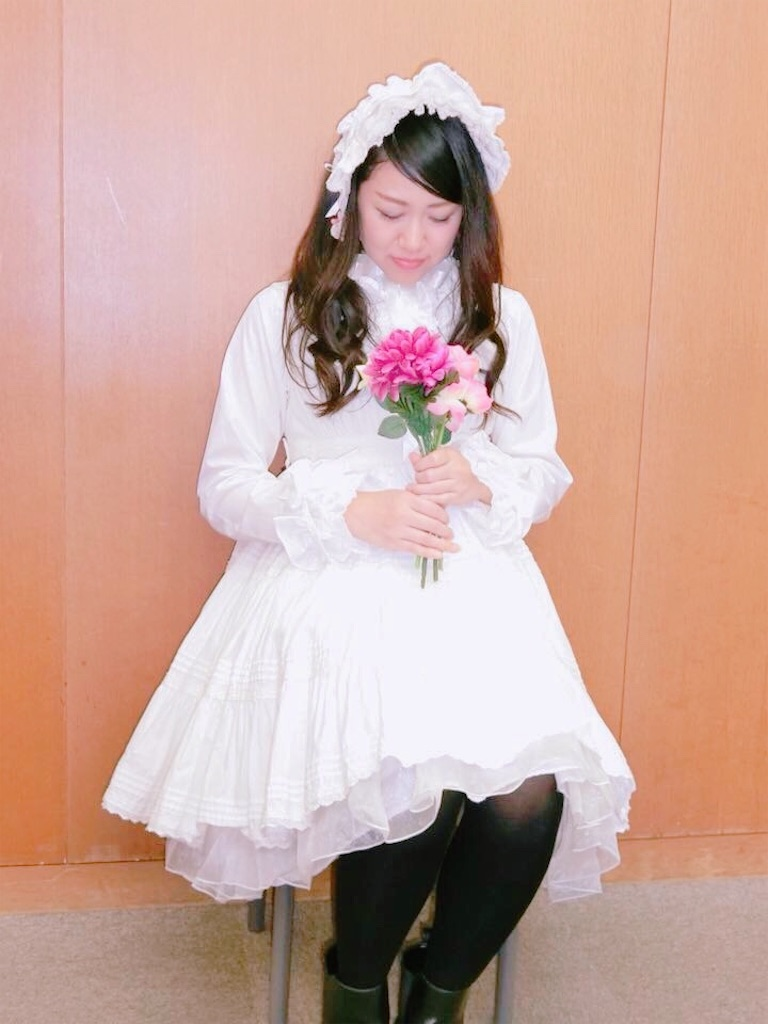f:id:sachico-hashimoto:20180402193705j:image