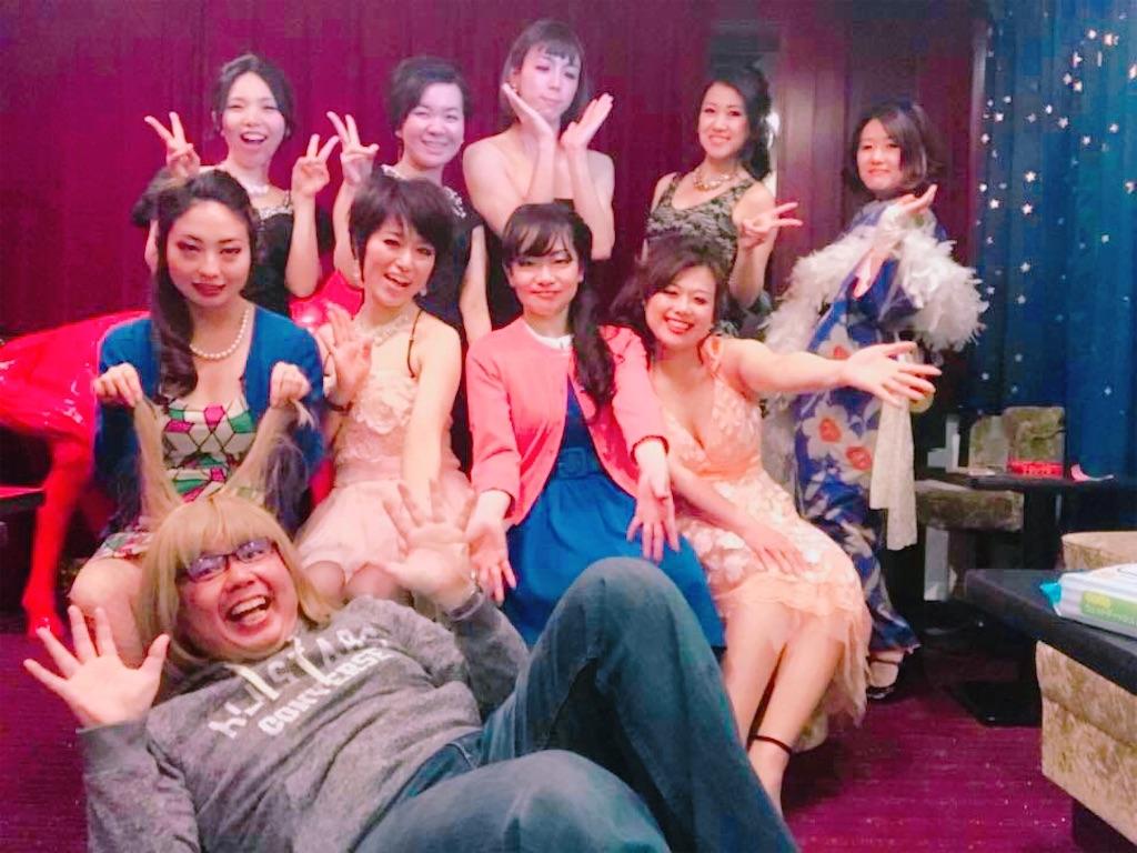 f:id:sachico-hashimoto:20180405221111j:image