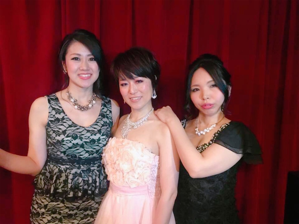 f:id:sachico-hashimoto:20180405221137j:image