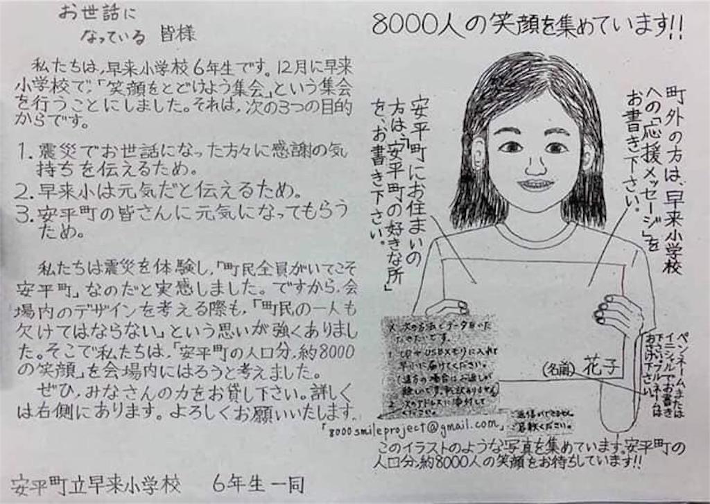 f:id:sachico-hashimoto:20190302155406j:image