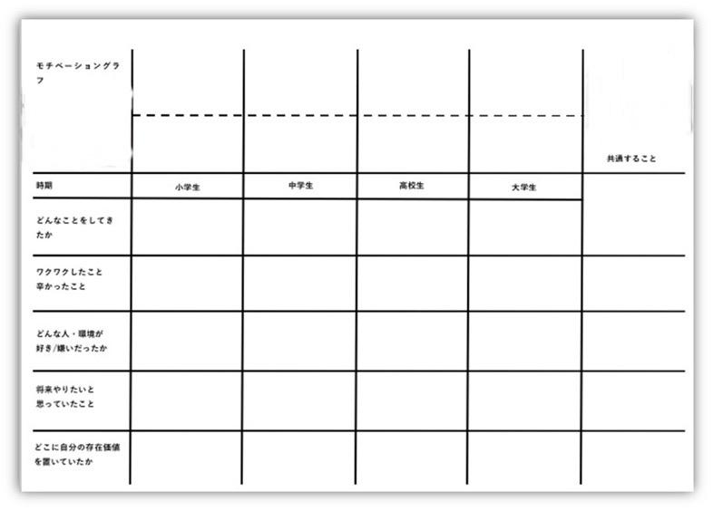 f:id:sachika11:20210416171805j:plain