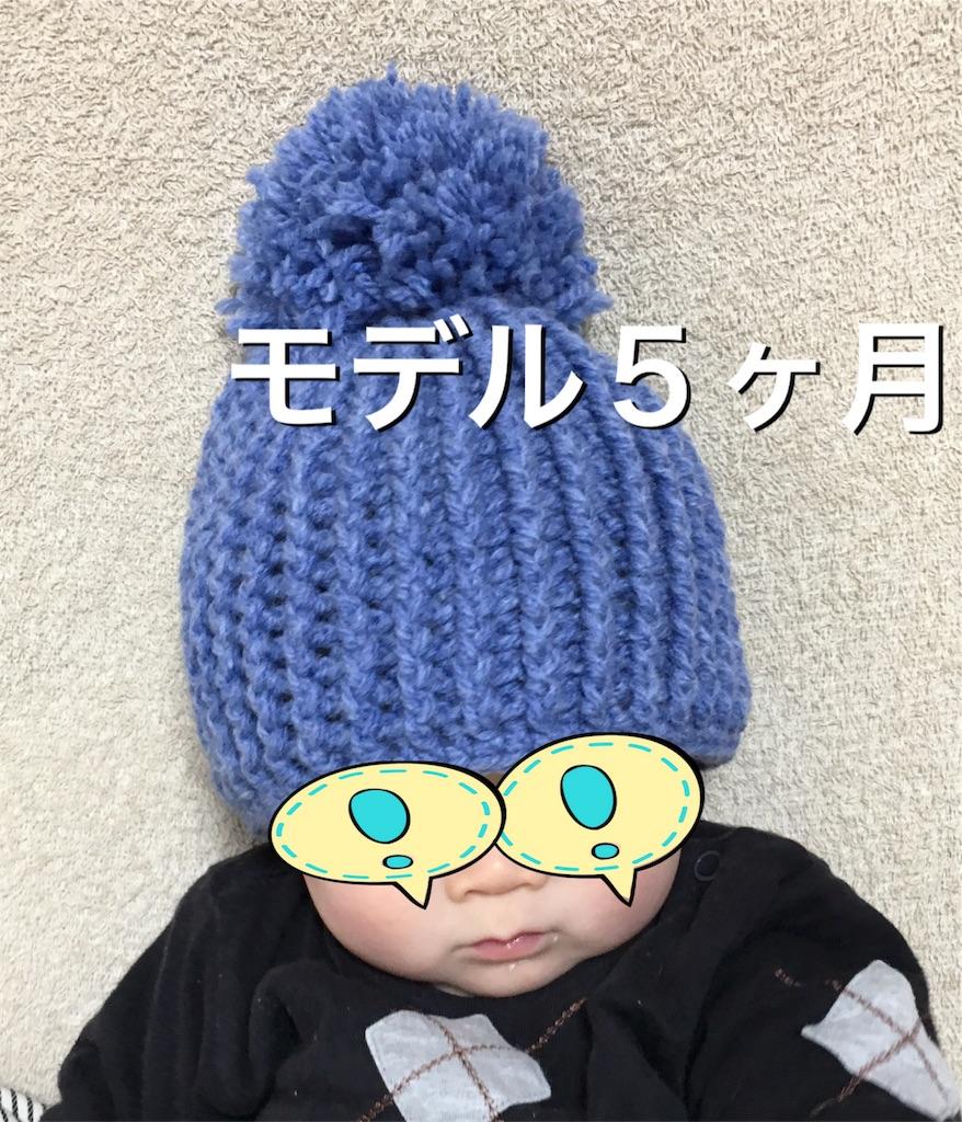 f:id:sachikichi31:20170207180722j:image