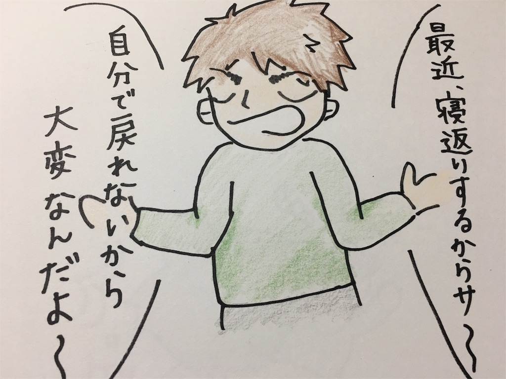 f:id:sachikichi31:20170210205736j:image