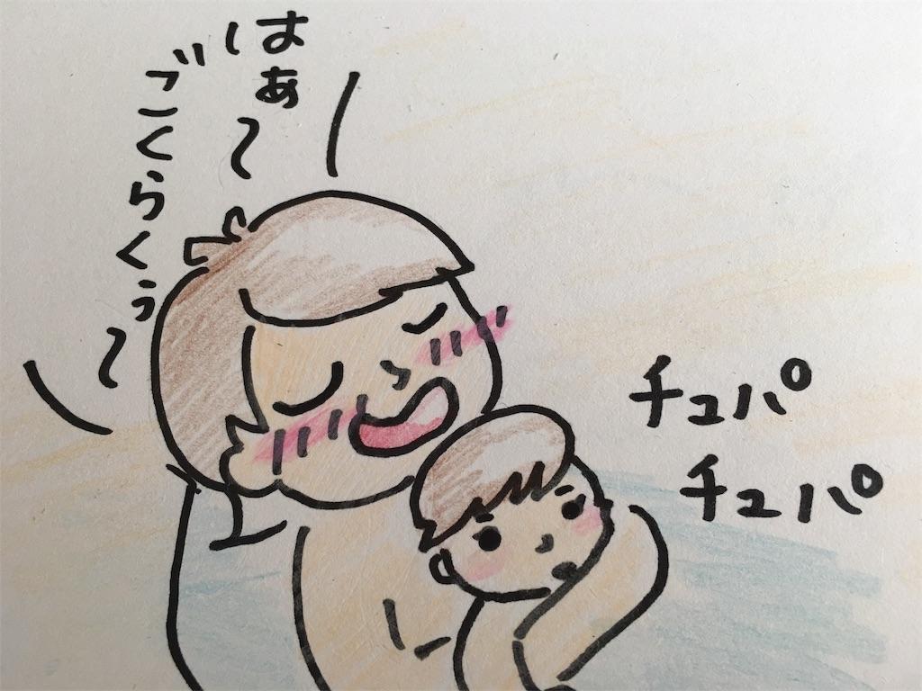 f:id:sachikichi31:20170216143341j:image