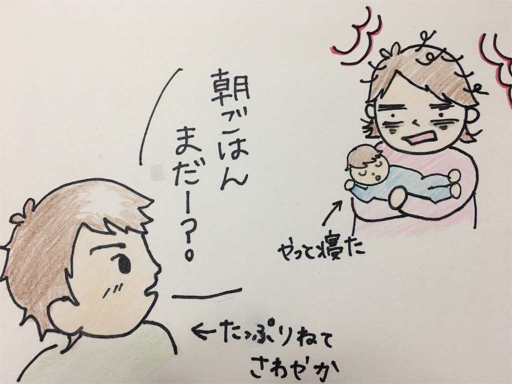 f:id:sachikichi31:20170217103831j:image