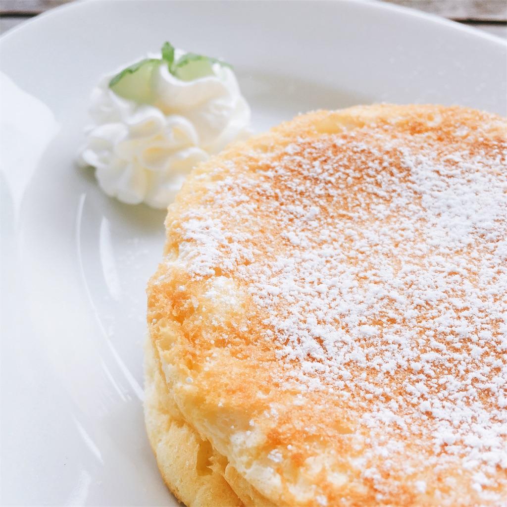ケーキ 湘南 パン