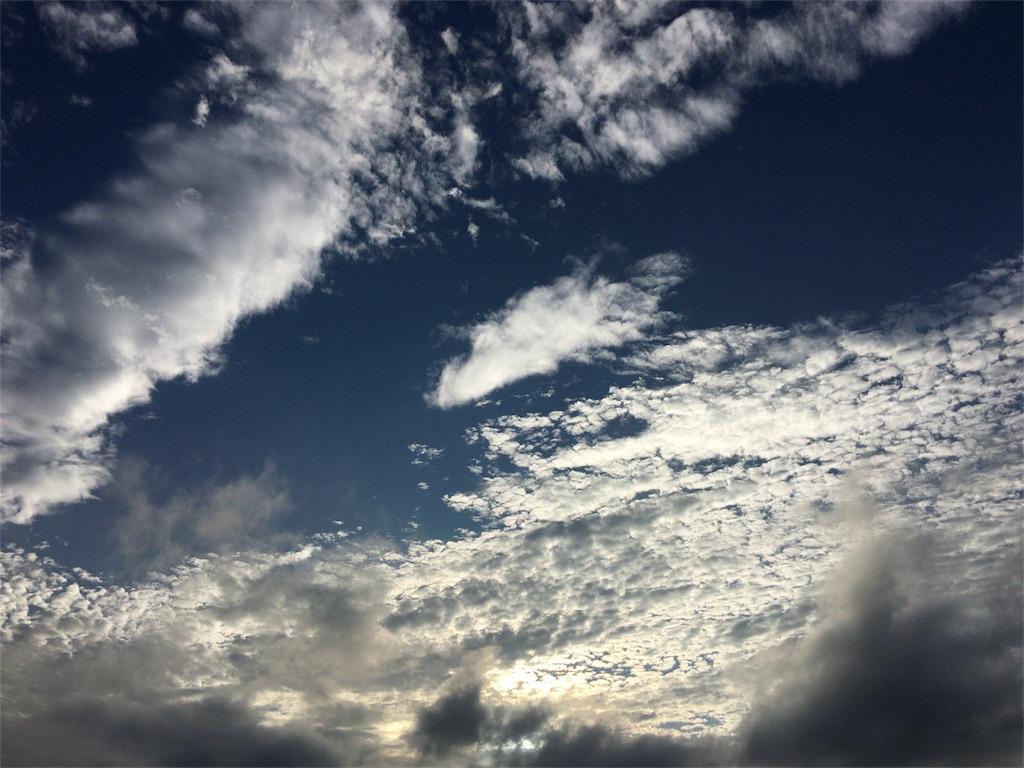 f:id:sachiyoga:20170917213601j:image